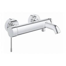 Смеситель для ванны и душа Grohe Essence 33624001