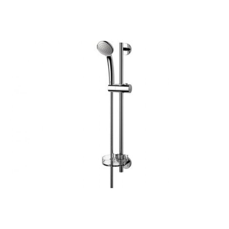 Душевой гарнитур Ideal Standard IdealRain B9501AA