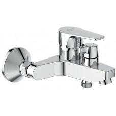 Cмеситель для ванны Ideal Standard Cerafine D BC494AA