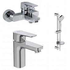 Комплект для ванны Ideal Standard Ceraplan III BD005AA