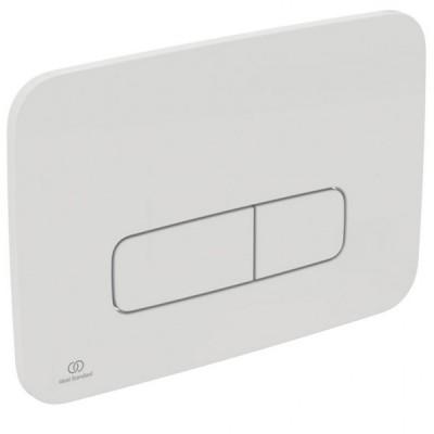 Кнопка смыва Ideal Standard ProSys Oleas M3 R0123AA хром купить в Минске