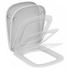 Cиденье для унитаза Ideal Standard ESEDRA AquaBlade T318101