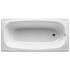 Стальная ванна EUROPA 2,2 105*70