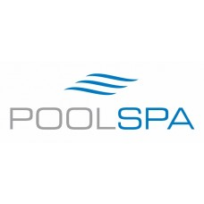 PoolSpa