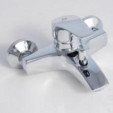 Kongo смеситель для ванны , хром