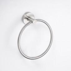 NEO полотенцедержатель кольцо, нержавейка