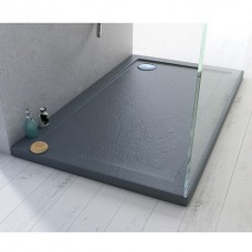 Lega Lift Line дверь для душевого уголка LZDO1/120 + LZ, хром/прозрачный