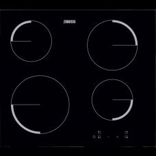 Варочная панель Zanussi ZEV56240FA